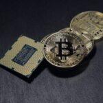 acheter-bitcoins-paypal
