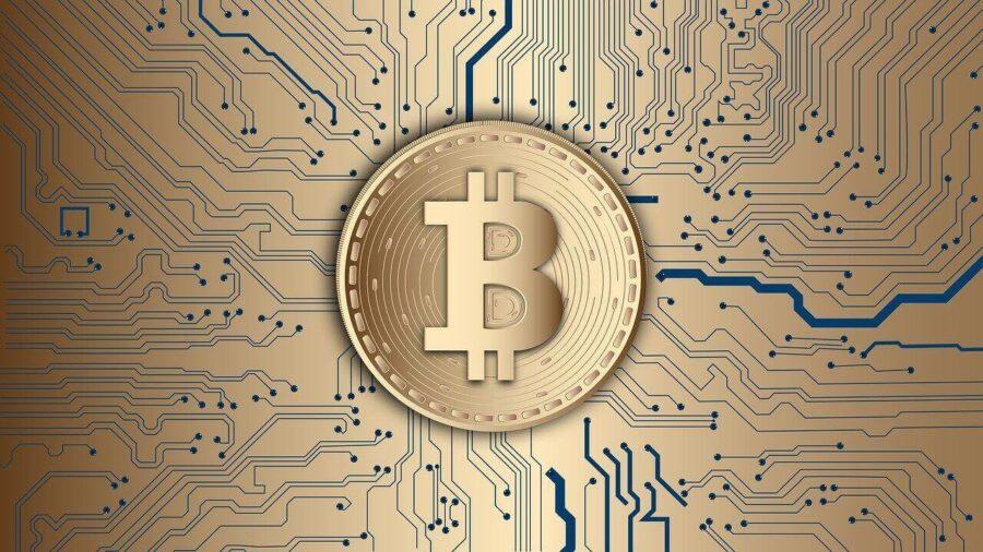 bitcoin-jeux-videos