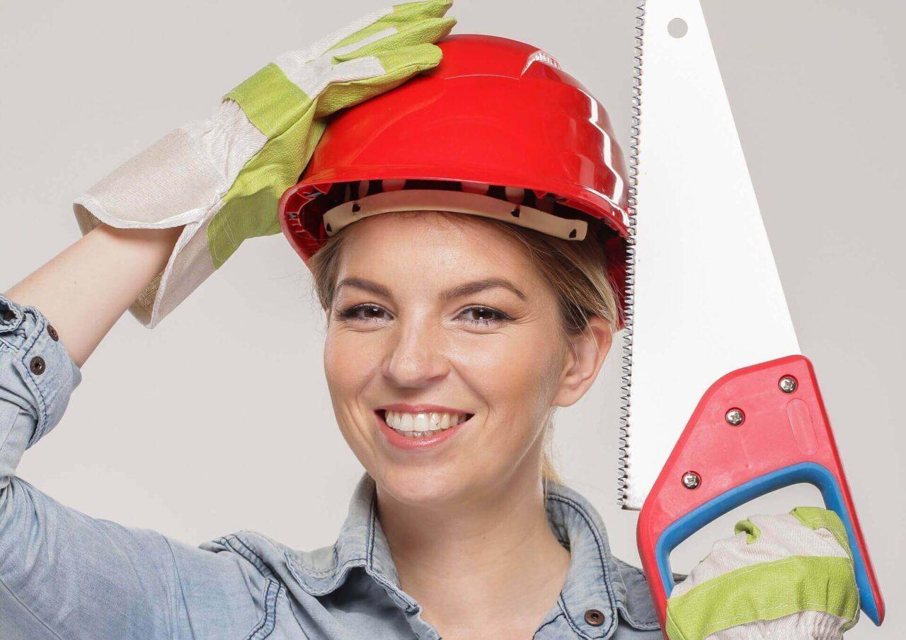 metiers-femme-construction