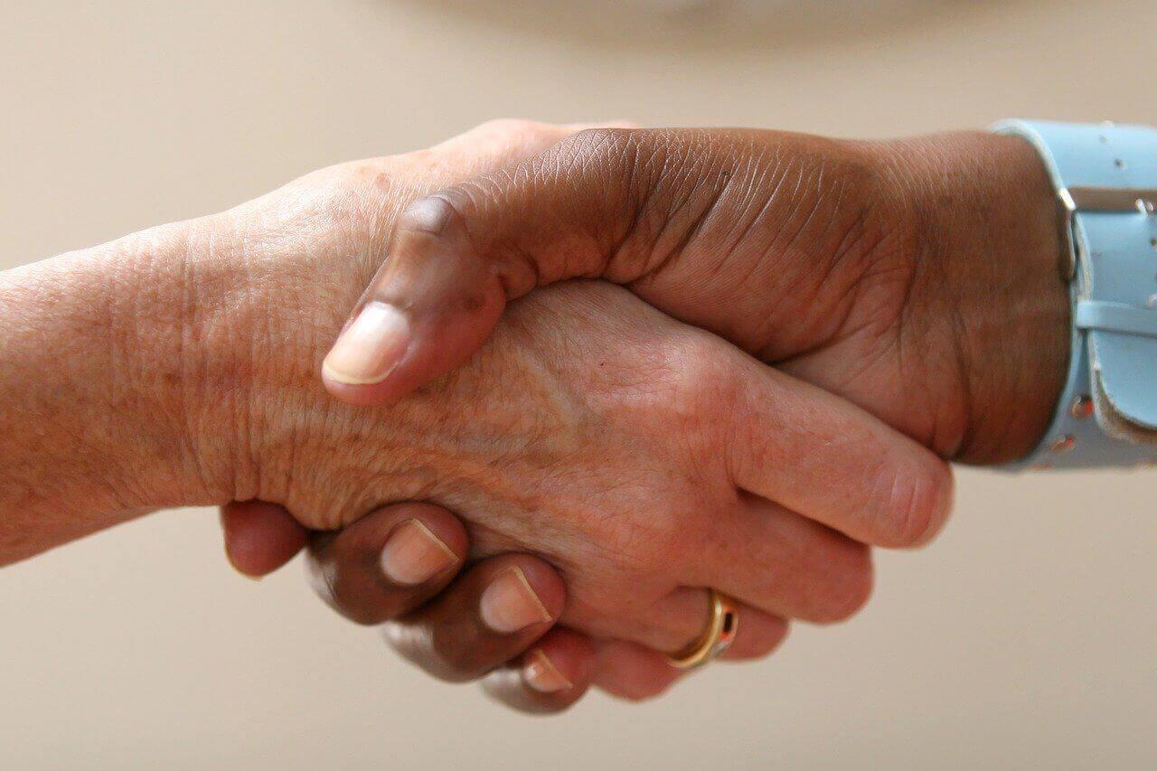 partenariats-commerciaux