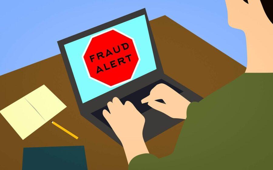 proteger-fraudes-internet