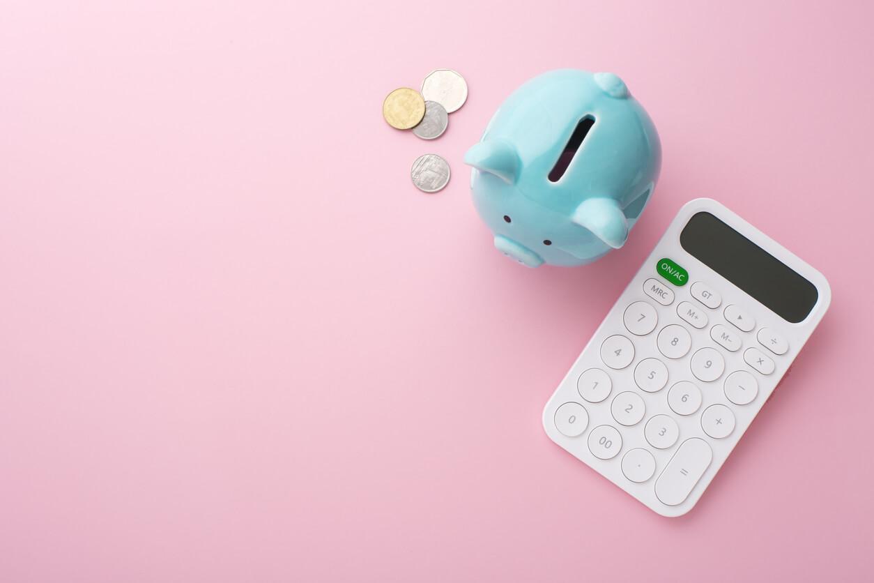 ameliorer-situation-financiere-etudiant