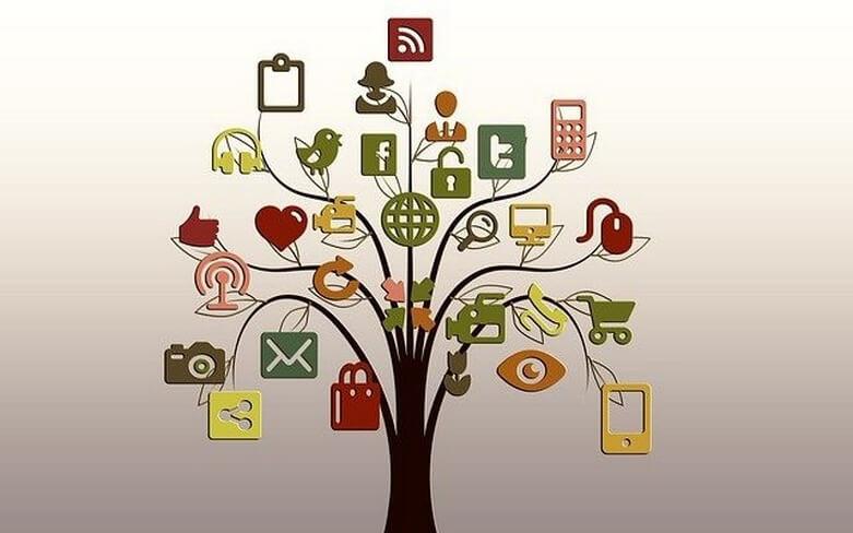 avantages-reseaux-sociaux-entreprise