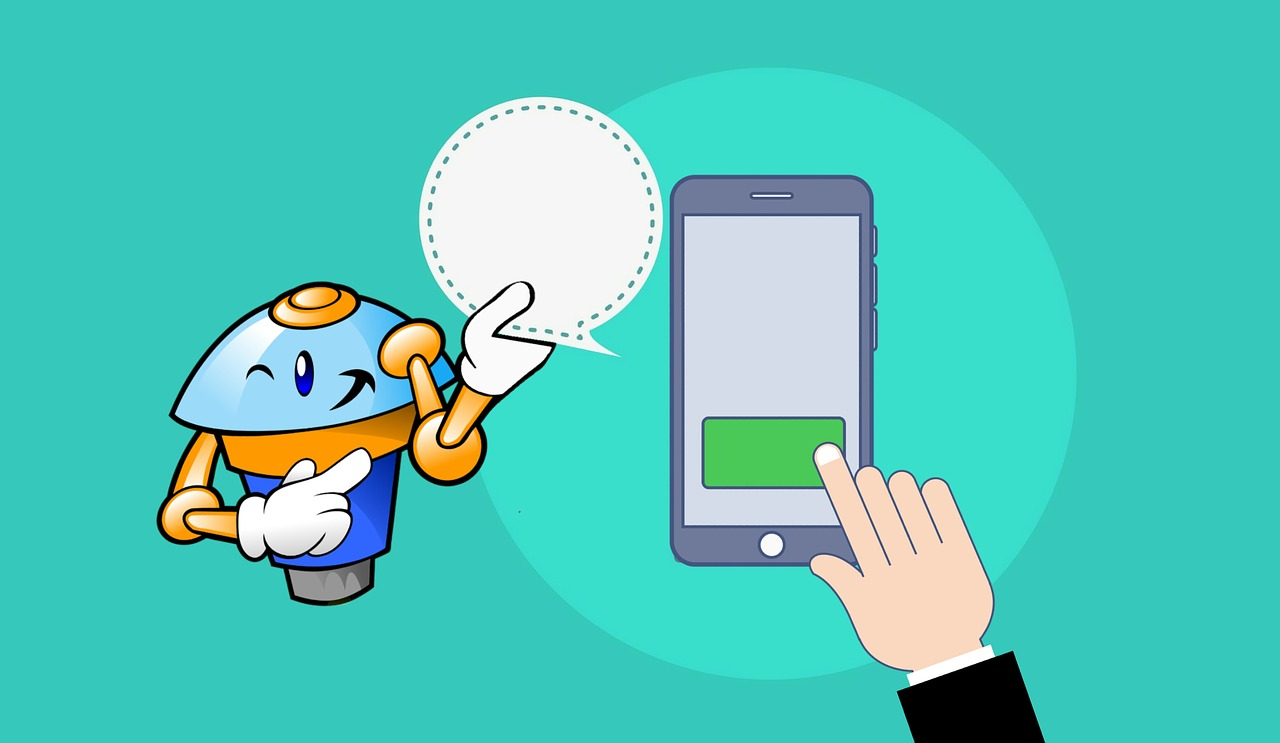 comment-creer-chatbot