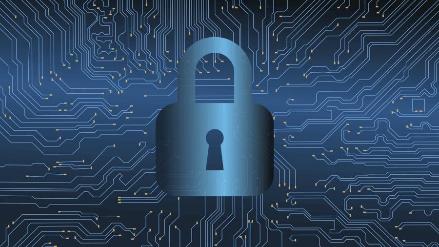 cybersecurite-petites-entreprises
