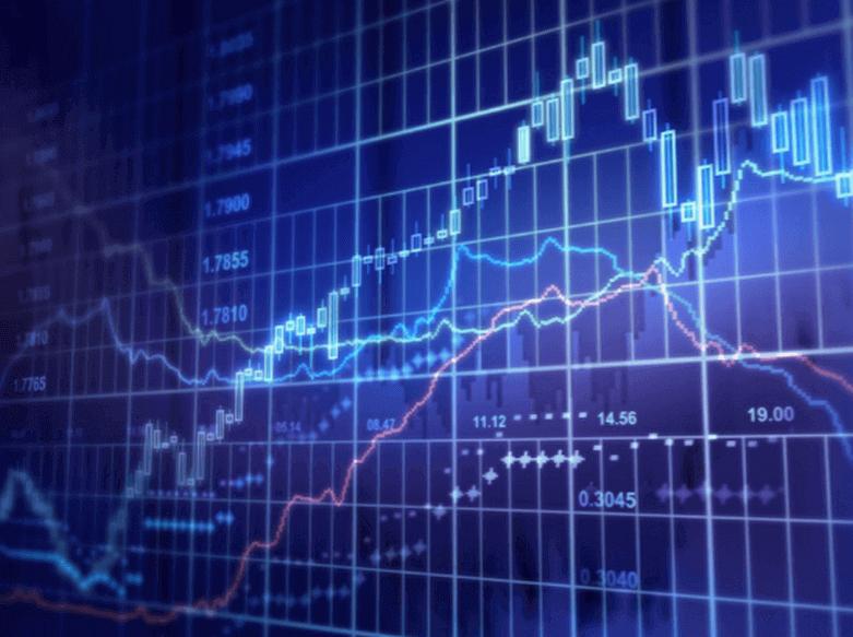 devenir-meilleur-trader-forex