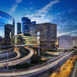 ecosysteme-europeen-open-banking