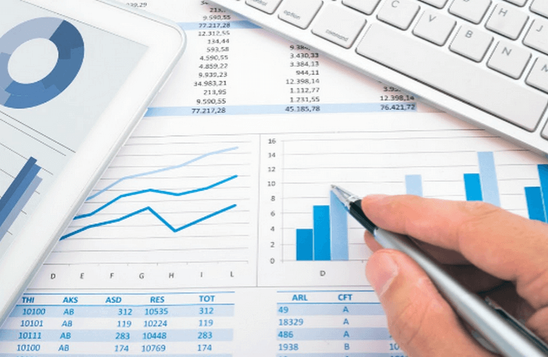 logiciels-comptabilite-ameliorer-business