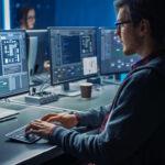 impact-cyber-assurance